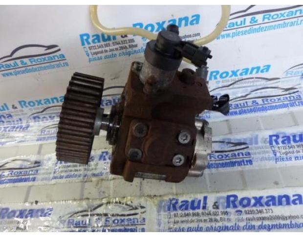 pompa inalta renault laguna 2 1.9dci 0445010075/8200108225