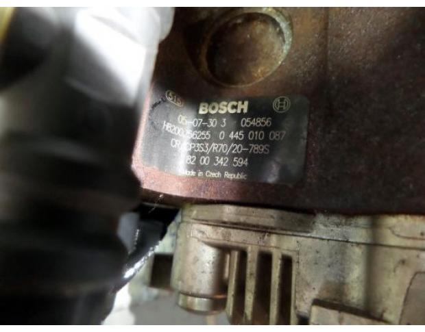 pompa inalta renault megane 1.9dci 0445010148