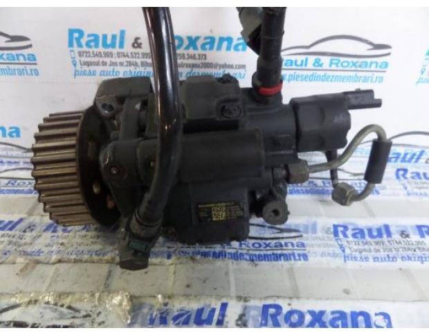 pompa inalta renault megane 2 1.5dci 8200430599