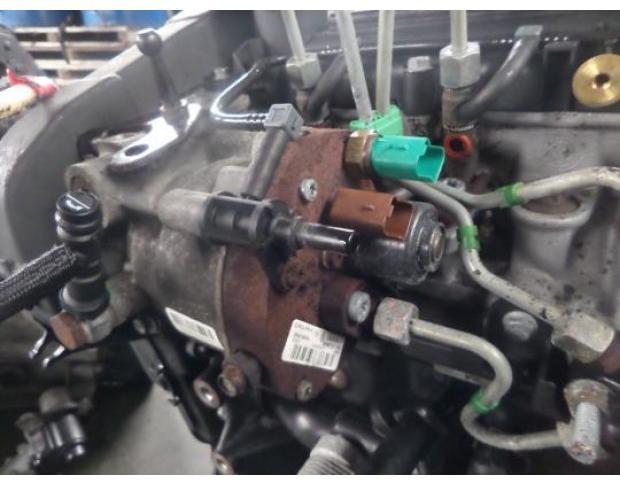pompa inalta renault megane 2 1.5dci k9k 8200423059-a