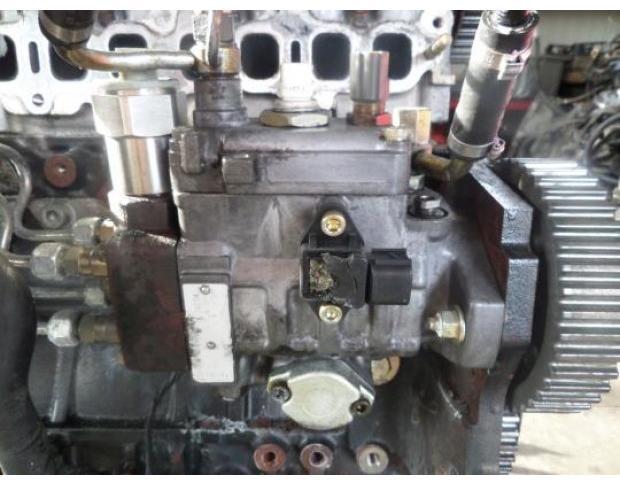 pompa injectie opel astra g 1.7dti y17dt