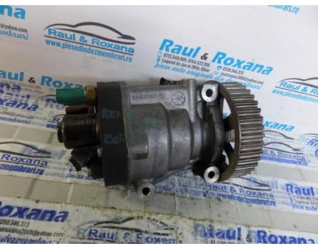 pompa injectie renault kangoo 1.5dci 8200423059/r9042a041a