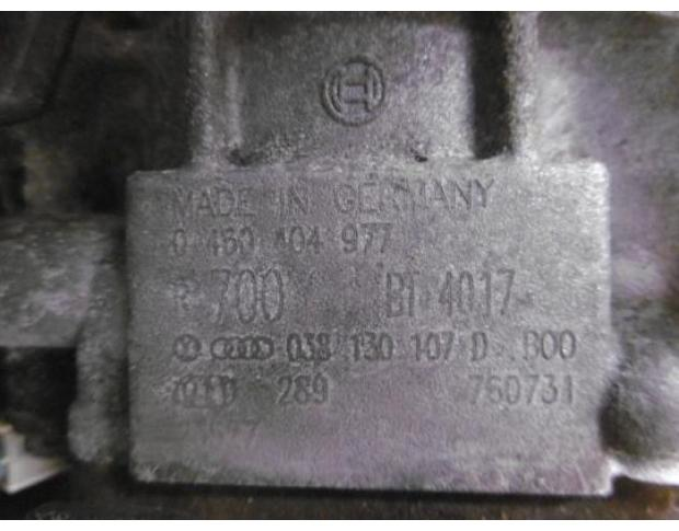 pompa injectie skoda octavia 1 1.9tdi asv  038130107d