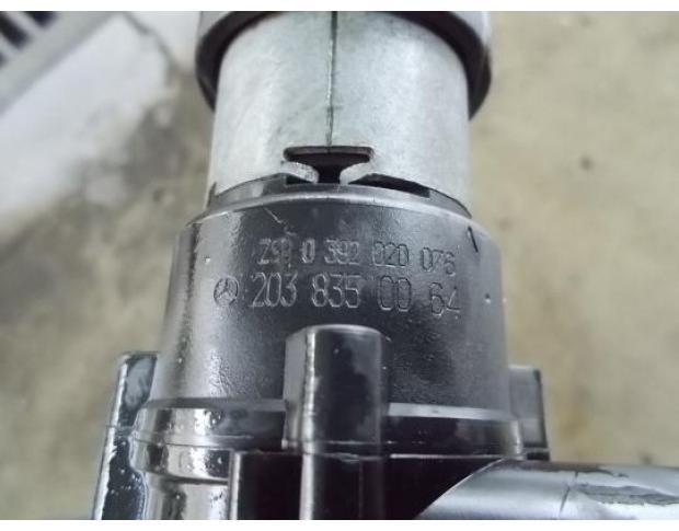 pompa recirculare apa mercedes c 203 2038350064