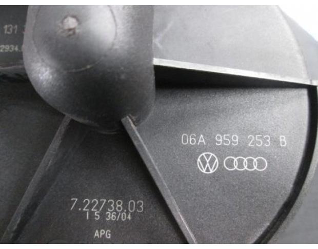 pompa secundara aer seat altea 1.6b bgu 06a959253b