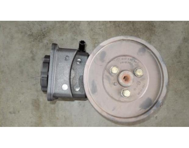 pompa servo directie bmw 3  (e46) 1998-2005/04