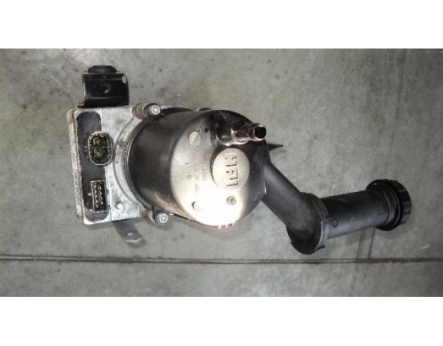 pompa servo directie citroen  c4  (lc) 2004/11-2009