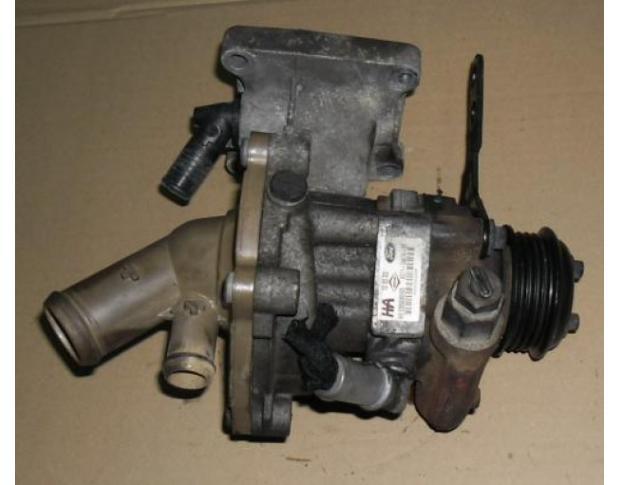 pompa servo directie ford transit 2000/01 -2006/05