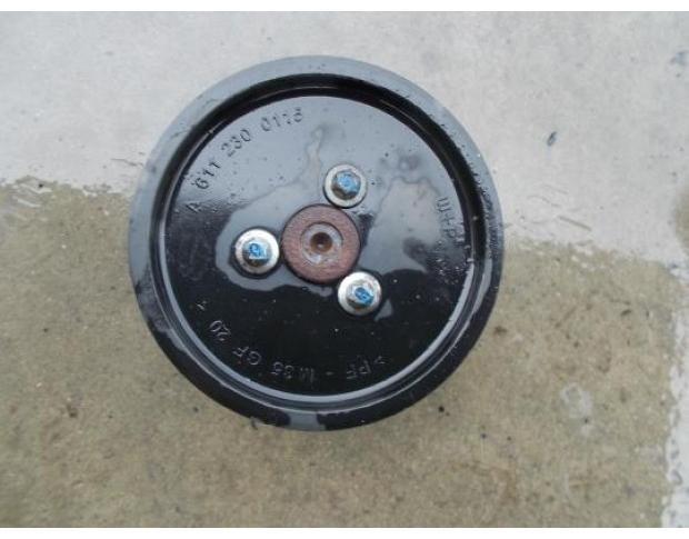 pompa servo directie mercedes c 203 a6112300115