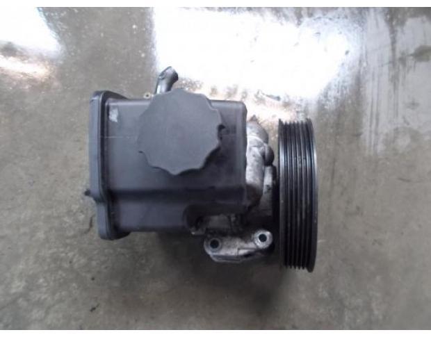 pompa servo directie mercedes e 320 cdi w211 a0044662001