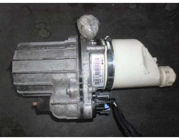 pompa servo directie opel astra h 2004/03-2009