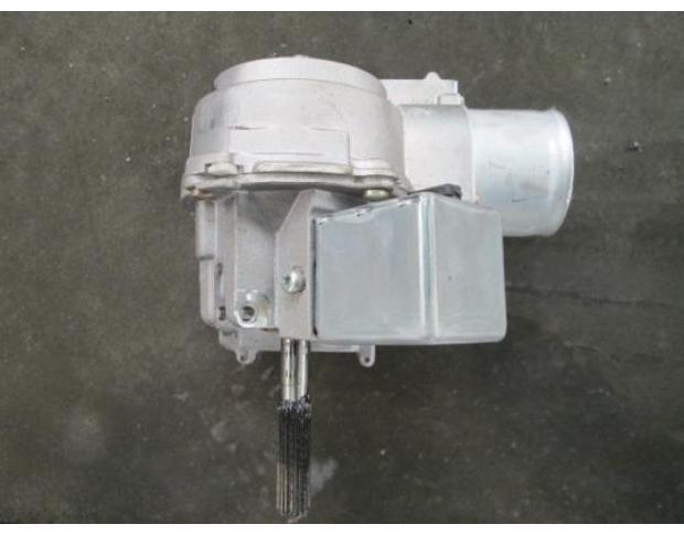 pompa servo directie renault scenic 2 (jm0/1_)  2003/06-2009