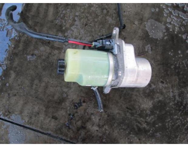 pompa servo electrica ford focus 1.8tdci kkda cod 4m513k514bf