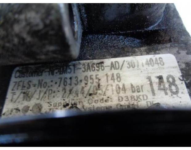 pompa servo ford focus 2 1.6b 4m51-3a696-ad
