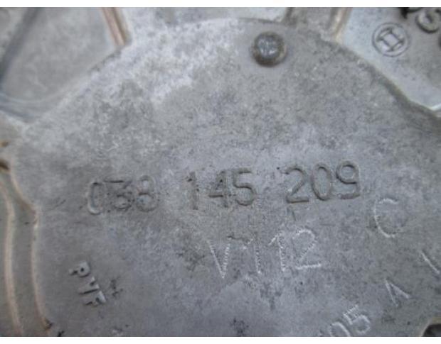 pompa tandem skoda octavia 2 1.9tdi bkc 038145209