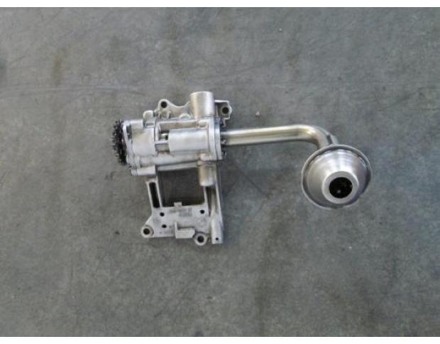 pompa ulei bmw 3  (e46) 1998-2005/04