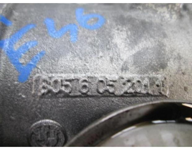 pompa ulei bmw 320d 8056052011