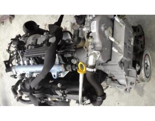 turbosuflanta fiat scudo 1.6mjet
