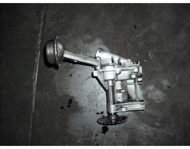 pompa ulei renault megane 2 (bm0/1_, cm0/1_) 2002/11-2007/03