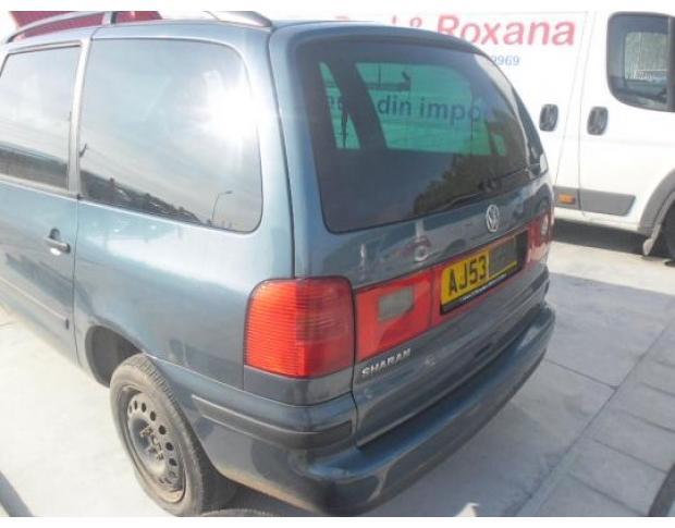 grila fata volkswagen sharan (7m8, 7m9, 7m6) 2000/04 ->2010/03