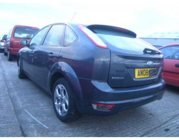 prag ford focus 2 facelift 1.6b