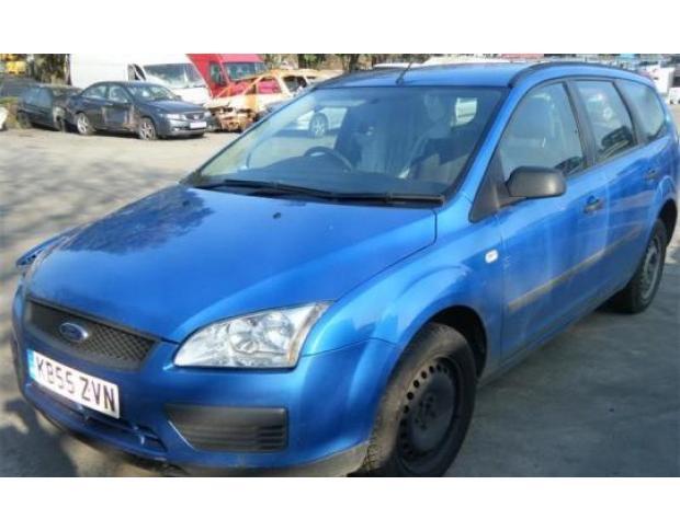 punte spate ford focus 2 combi 2004/11-2011