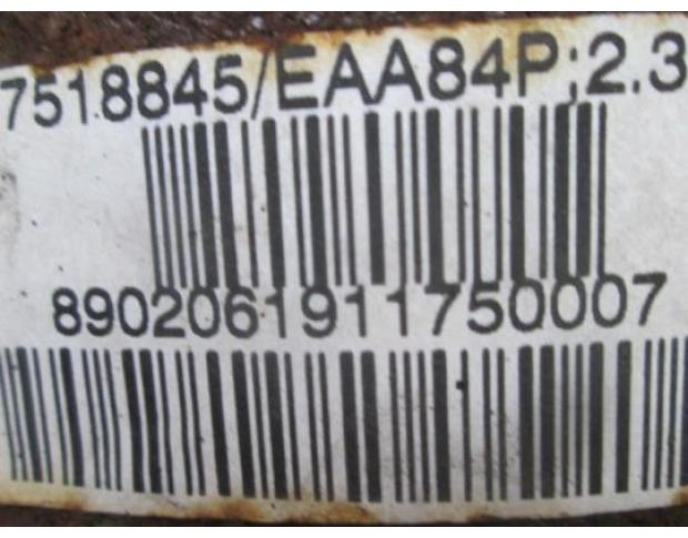 punte spate bmw 320d 7518845