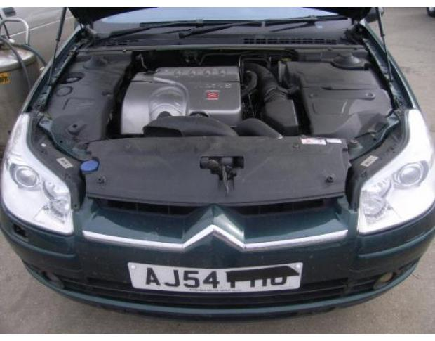 egr citroen c5 (rc_)2004/08 -in prezent