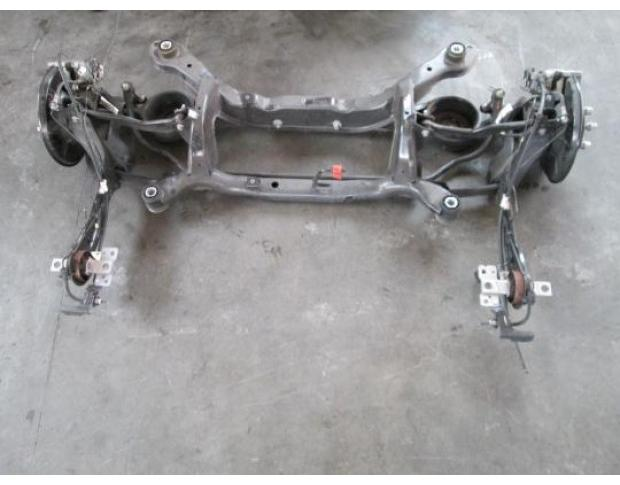 punte spate ford mondeo 2.0tdci