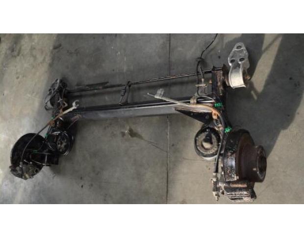punte spate volkswagen passat (3b3) 2000/11-2005/03