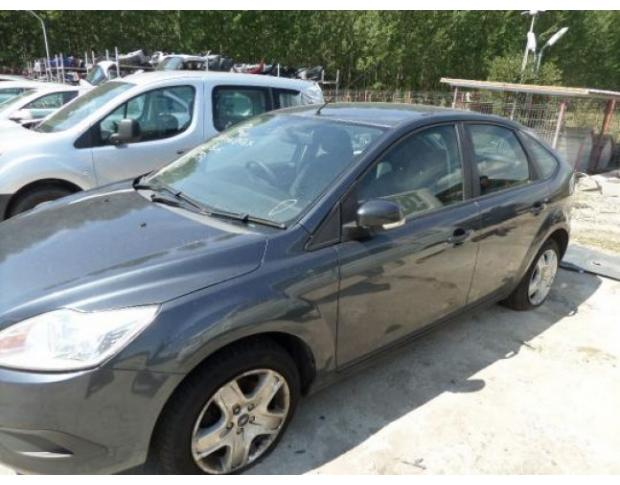 racitor gaze ford focus 2 1.6b