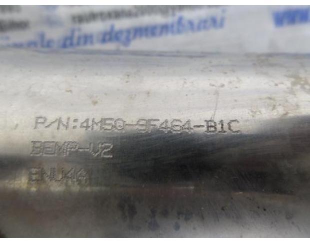 racitor gaze ford focus 2 1.8tdci 4m5q-9f464-d