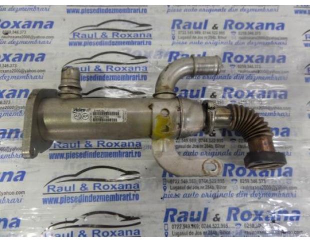 racitor gaze ford focus c max 2.0tdci 9645689780