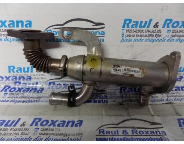 racitor gaze ford s-max 2.0tdci 8653691