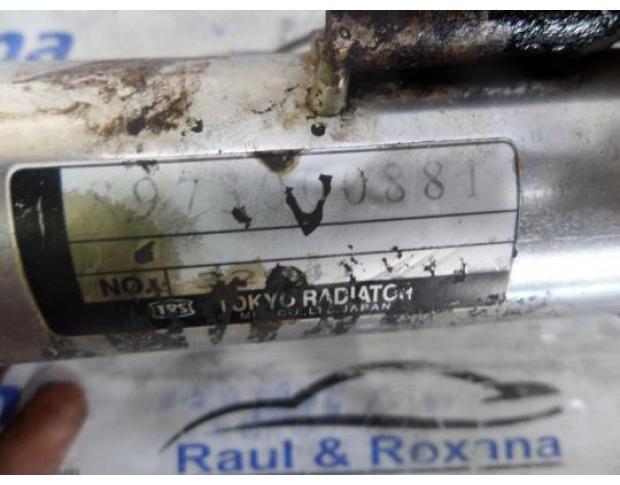 racitor gaze opel astra g 1.7cdti 973000881