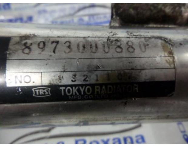 racitor gaze opel astra h 1.7cdti 8973000880