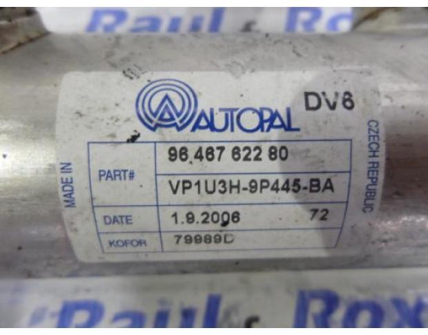 racitor gaze peugeot 407 1.6hdi 9hz 9646762280