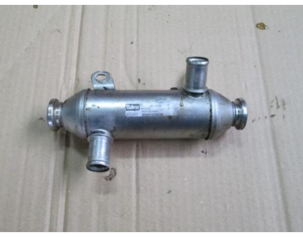 racitor gaze  peugeot 7 e65, e66 2001/11-2007