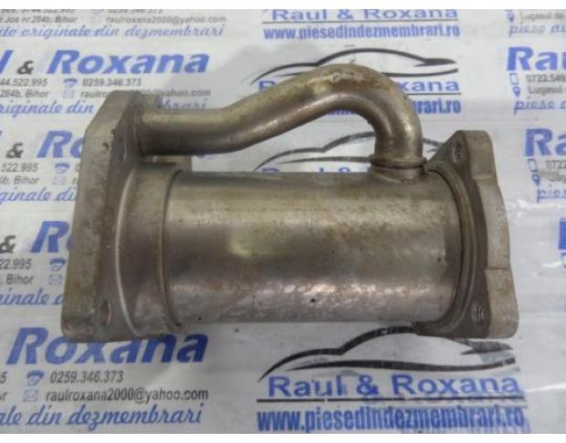 racitor gaze renault megane 2 1.5dci k9k 8200545260