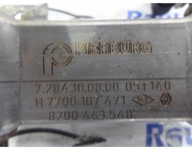 racitor gaze renault scenic 2 1.9dci f9q 8200463548