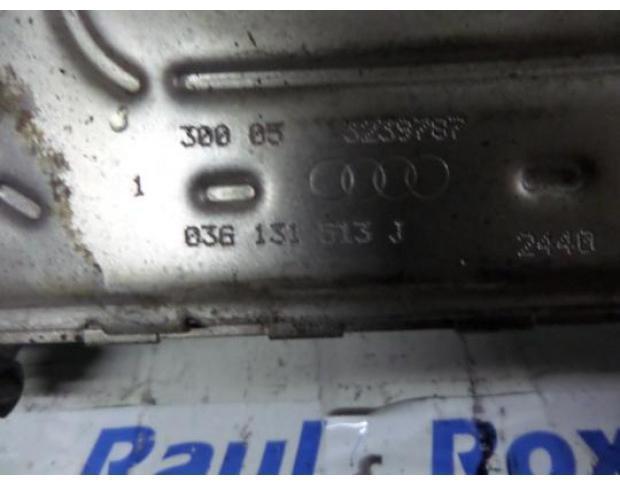 racitor gaze vw jetta 2.0tdi 03g131513j