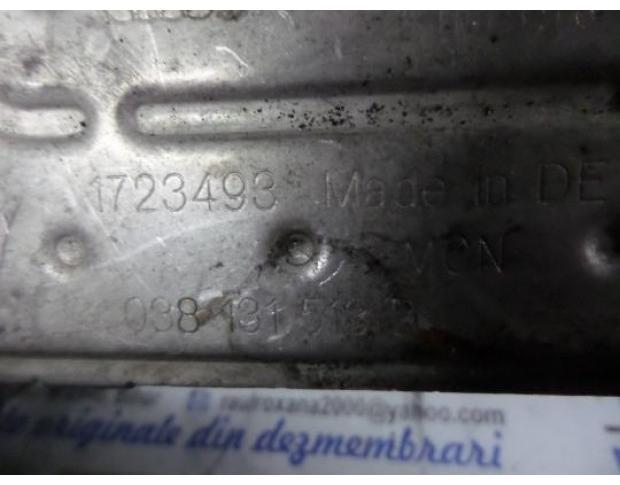 racitor gaze vw passat b7 2.0tdi 038131513d