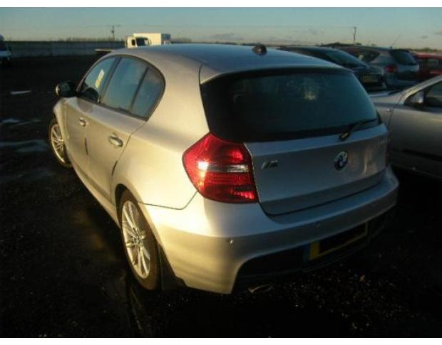racitor ulei bmw 120d n47d20