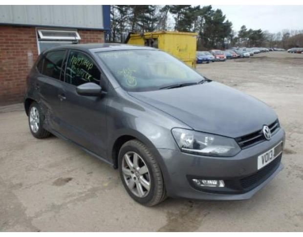 racitor ulei vw polo (6r) 1.2