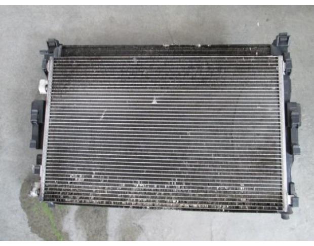 radiator clima 8200115543 renault megane 2 1.9dci f9ql