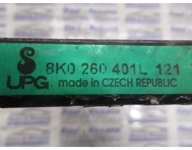 radiator clima audi a4 2.0tdi cag combi 8k0260401l
