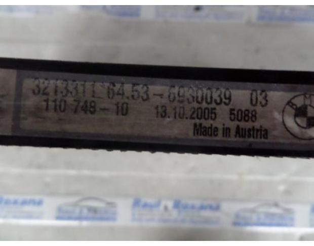 radiator clima bmw e91 320 2.0d 163cp 204d4 6453-6930039-03