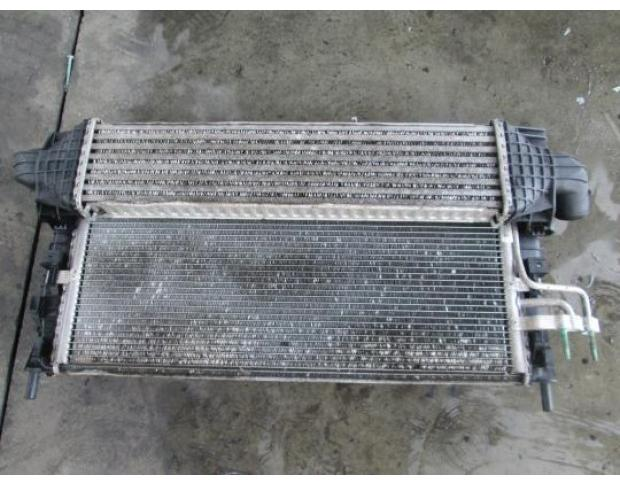 radiator clima ford focus 2 1.6tdci 3m5h19710ca