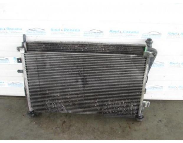 radiator clima ford mondeo 2.0tdci