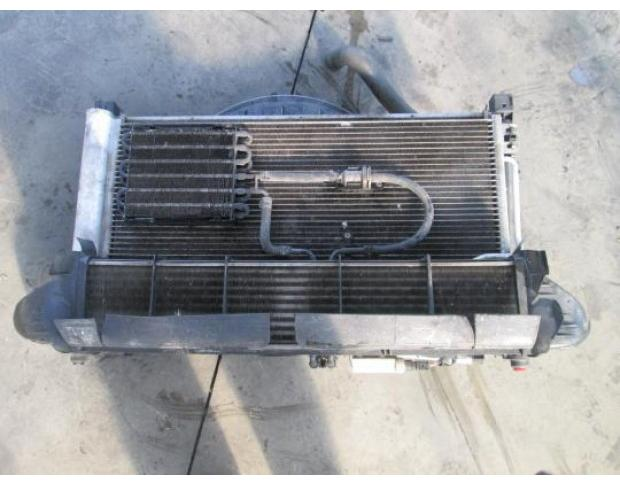 radiator clima mercedes c 220 cdi cod a2035000603